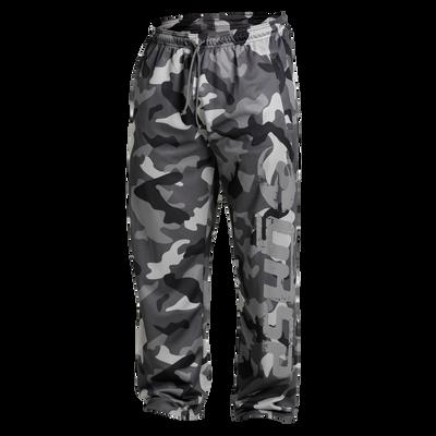 Product photo of Original Mesh Pants, Tactical Camo