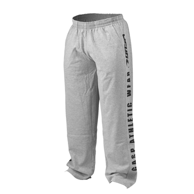 Product photo of Jersey Training Pant, Greymelange