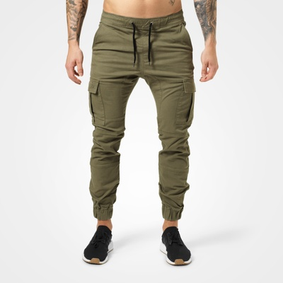 Product photo of BB Alpha Street Pants, Wash Green