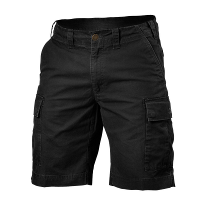 Rough cargo shorts 65342ca15e51d