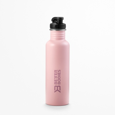Product photo of Fulton Bottle, Pale Pink