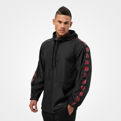 Product photo of Harlem Jacket, Black