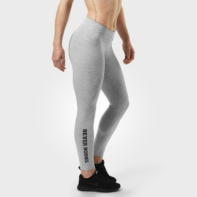 Product photo of Kensington leggings, White melange