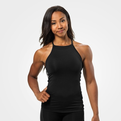 Product photo of Performance halter, Black