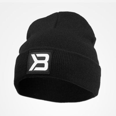 Product photo of Tribeca Beanie, Black