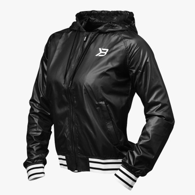 Product photo of Narmin SE Jacket, Black