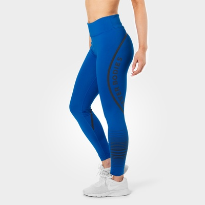 Product photo of Madison tights, Strong blue