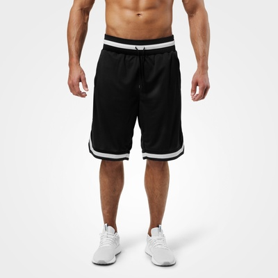 Product photo of Harlem Shorts, Black
