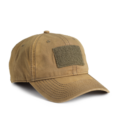 Product photo of Utility cap Military olive