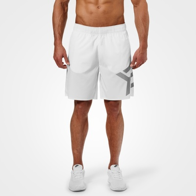 Product photo of Hamilton Shorts, White