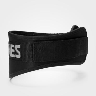 Product photo of Basic Gym Belt, Black