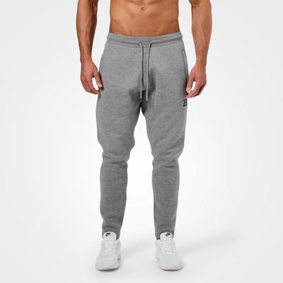 Product photo of Astor Sweatpants, Greymelange