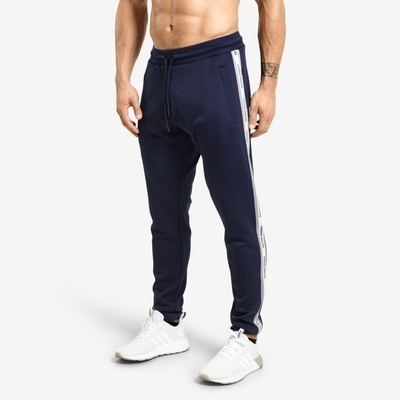 Product photo of Flatiron Pants, Dark Navy