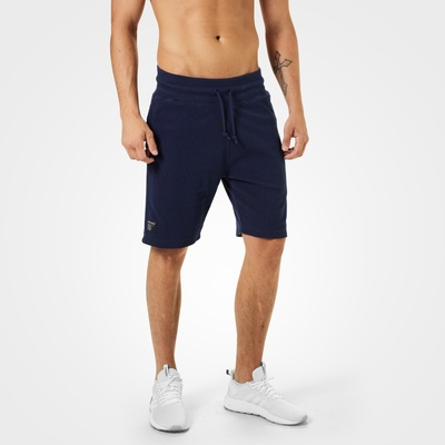 Product photo of Stanton Shorts, Dark Navy