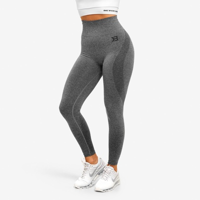 Product photo of Rockaway Leggings, Graphite Melange