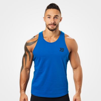 Product photo of Essential T-back, Strong blue