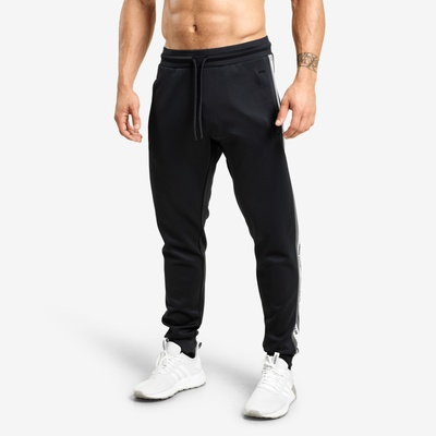 Product photo of Flatiron Pants, Black