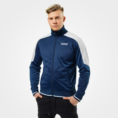 Product photo of Brooklyn Track Jacket, Navy