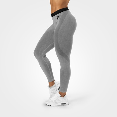 Product photo of Astoria Curve Leggings, Greymelange