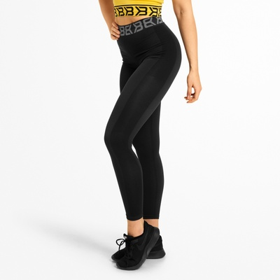 Product photo of Sugar Hill Leggings, Black