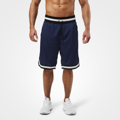 Product photo of Harlem Shorts, Dark Navy