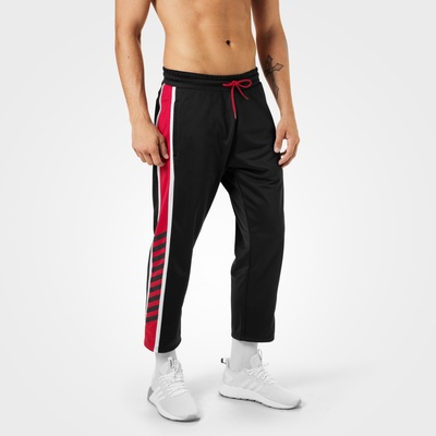 Product photo of Harlem Track Pants,  Black