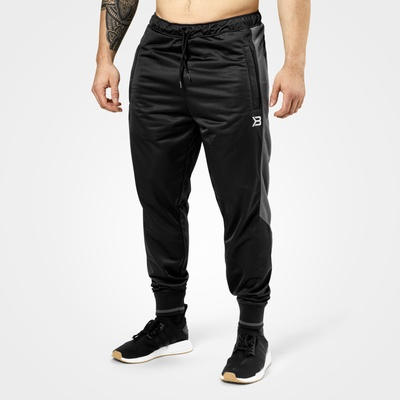 Product photo of Brooklyn Track Pants, Black