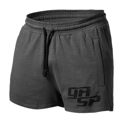 Product photo of Pro Gasp Shorts, Grey