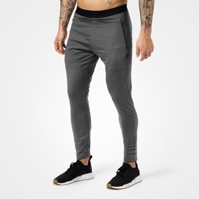 Product photo of Brooklyn Gym Pants, Iron