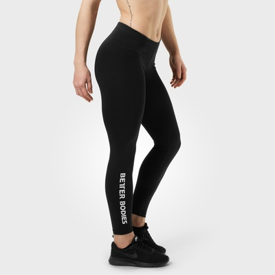 Product photo of Kensington leggings, Black