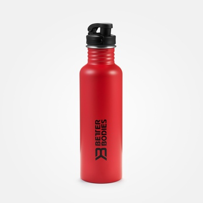 Product photo of Fulton bottle, Bright red