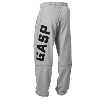 Product photo of Annex gym pants, Greymelange