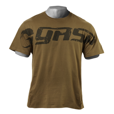 Product photo of Original tee, Military olive