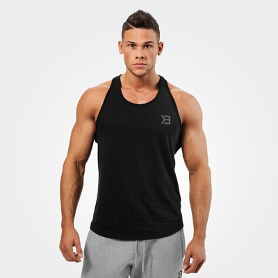 Product photo of Essential T-back, Black