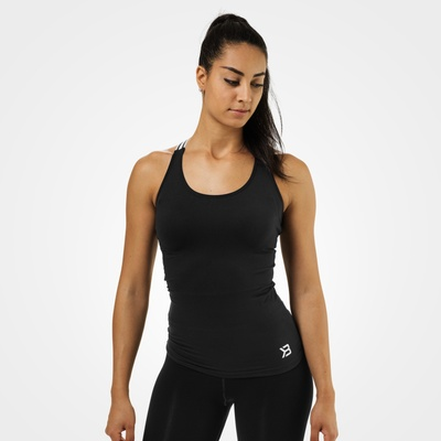 Product photo of Performance shapetop, Black