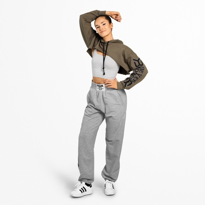 Product photo of Highbridge Sweats, Greymelange