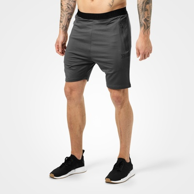 Product photo of Brooklyn Gym Shorts, Iron