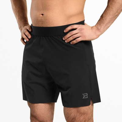 Product photo of Varick Shorts, Black