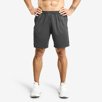 Product photo of Loose Function Shorts, Iron