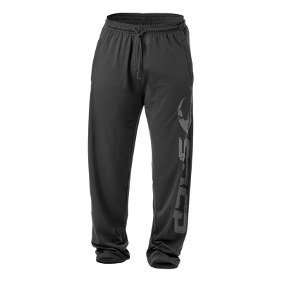 Product photo of Original mesh pants, Grey