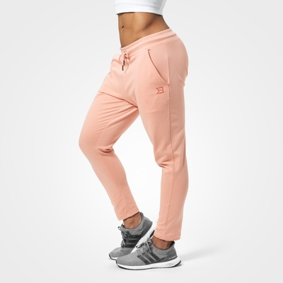 Product photo of Astoria sweat pants, Peach beige