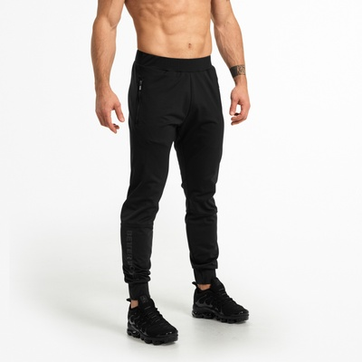 Product photo of Varick Track Pants, Black