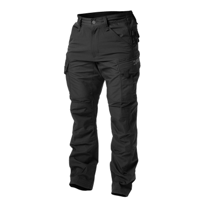 Product photo of Ops edition cargos, Black