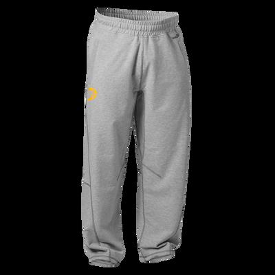 Product photo of Annex gym pants, Greymelange