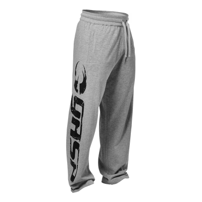 Product photo of Gasp Sweat Pants, Greymelange