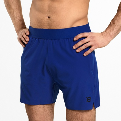 Product photo of Varick Shorts, Royal Blue