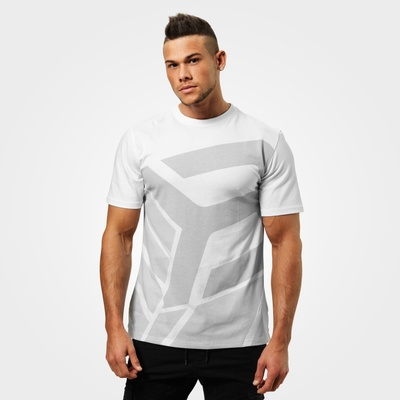 Product photo of Bronx Tee, White