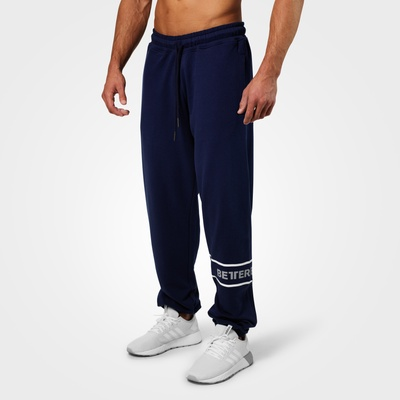 Product photo of Tribeca Sweat Pants, Dark Navy