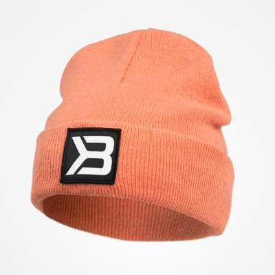 Product photo of Tribeca Beanie,  Peach