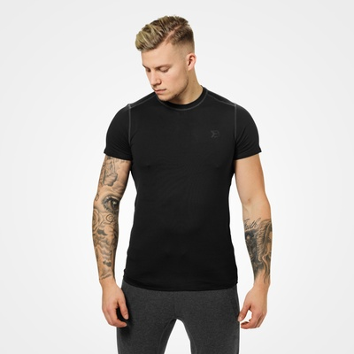 Product photo of Performance Tee, Black
